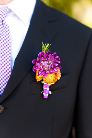 offbeat-diy-spring-inspired-california-wedding-boutonniere