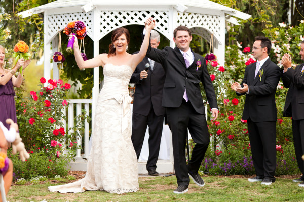 offbeat-diy-spring-inspired-california-wedding-ceremony2