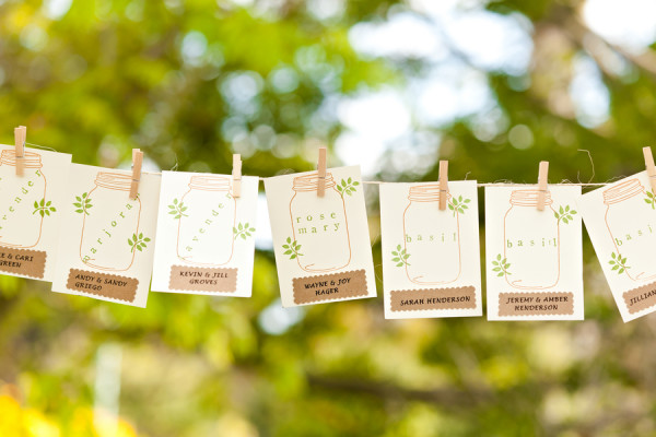 offbeat-diy-spring-inspired-california-wedding-herb-place-card