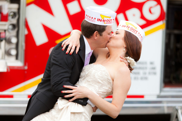 offbeat-diy-spring-inspired-california-wedding-in-n-out-truck