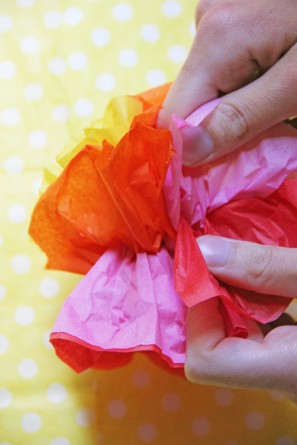 paper-flower-diy-tutorial