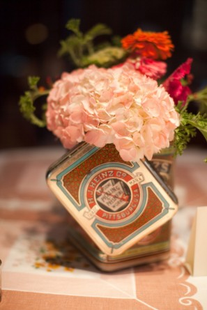 vintage-european-containers-wedding-centerpieces