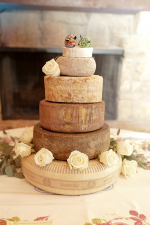 wedding-cheese-cake