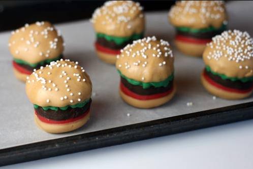 burger-cakepops