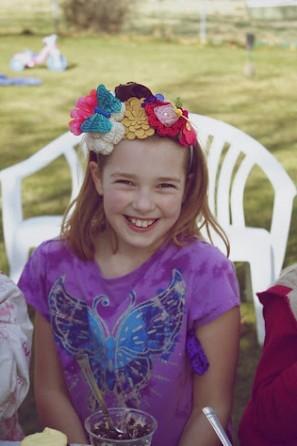 diy-flower-birthday-headband