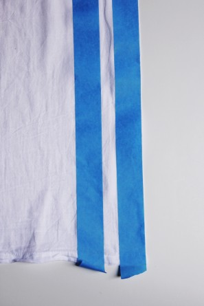 diy-french-stripe-linen-tea-towels