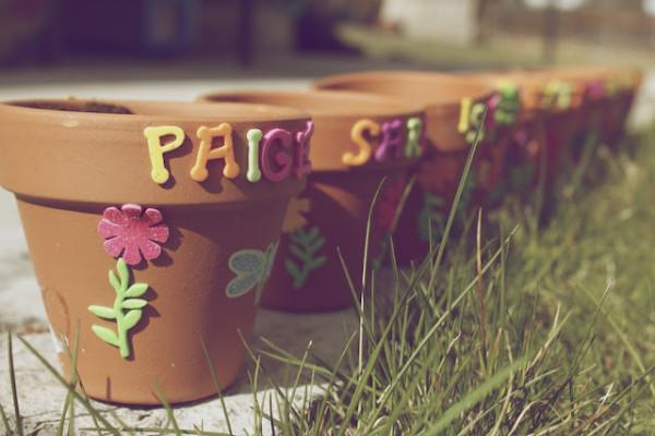 diy-garden-party-flower-pots