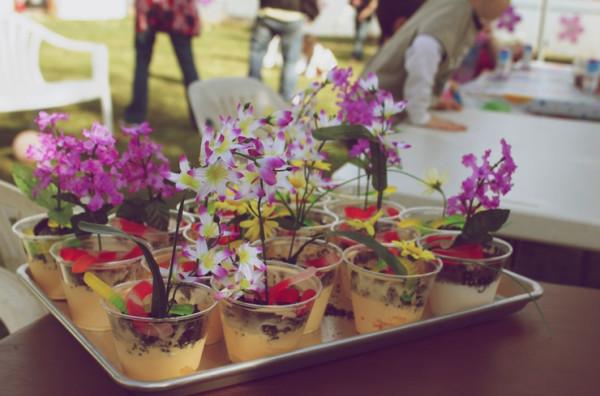 diy-garden-party-oreo-dirt-cups