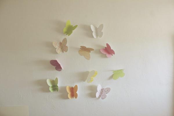 diy-paper-butterflies-garden-party