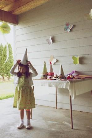 diy-party-hats