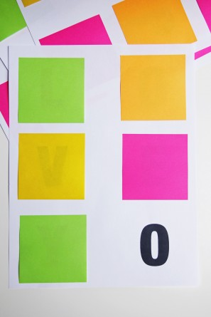 diy-post-it-note-messages