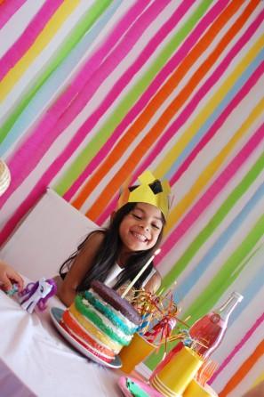 diy-rainbow-hotel-birthday-party
