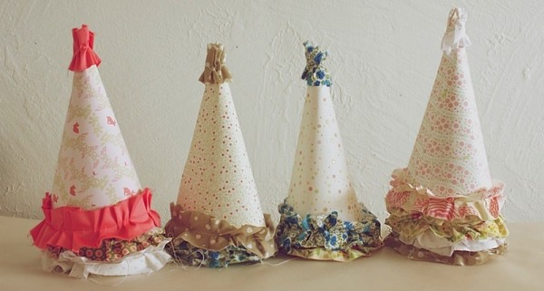 diy-ruffle-party-hats