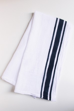 diy-stripe-tea-towel