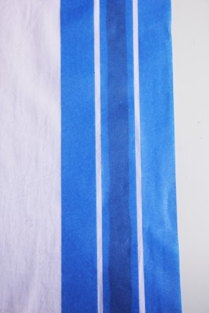 navy-stripe-tea-towel-diy