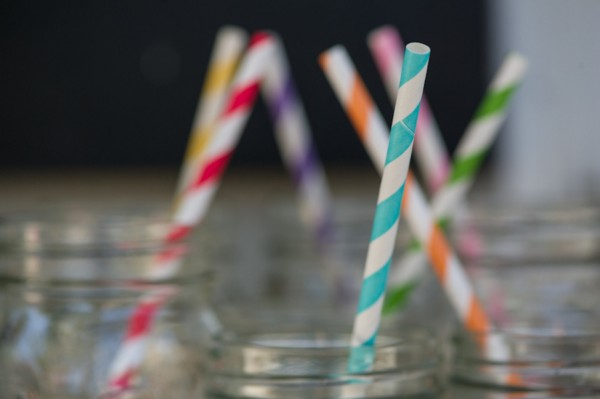 art-birthday-party-stripey-straws