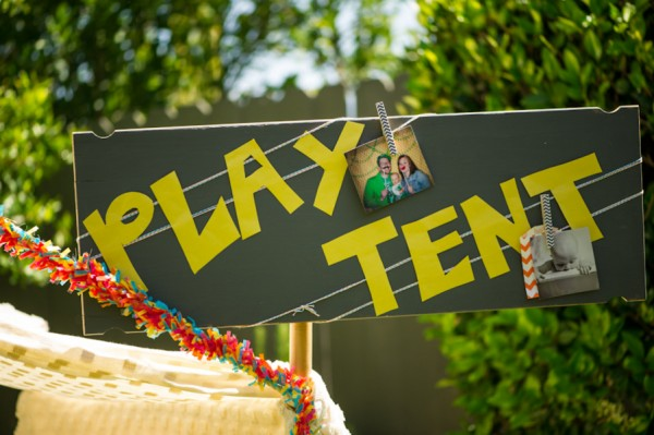 birthday-party-play-tent