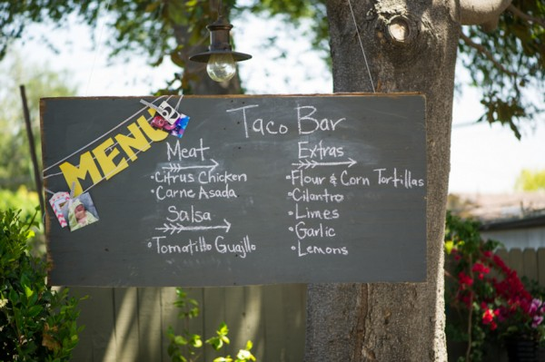 birthday-party-taco-bar