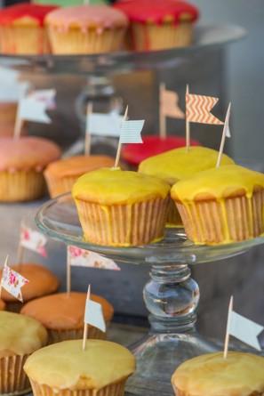 colorful-diy-cupcakes