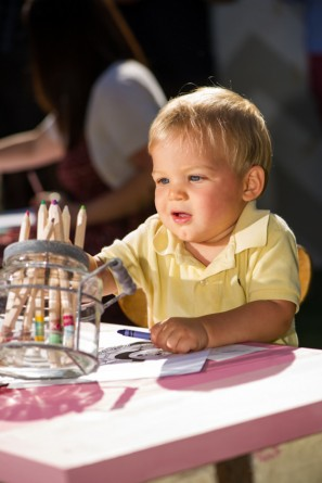 diy-art-kids-party