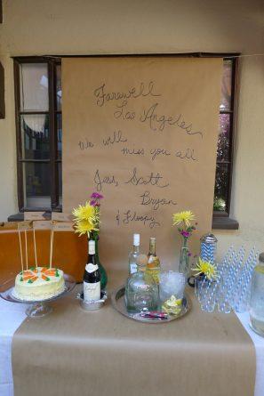 kraft-paper-party-decorations