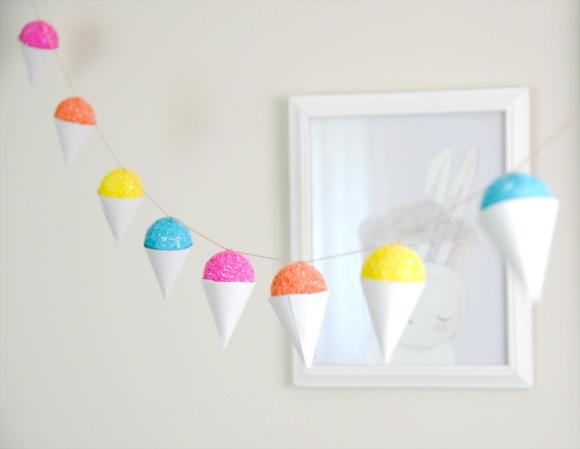 snow-cone-garland
