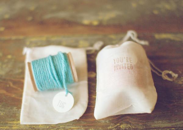 yarn-wrapped-invitation