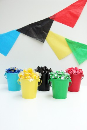 DIY-Olympics-Candy-Bar