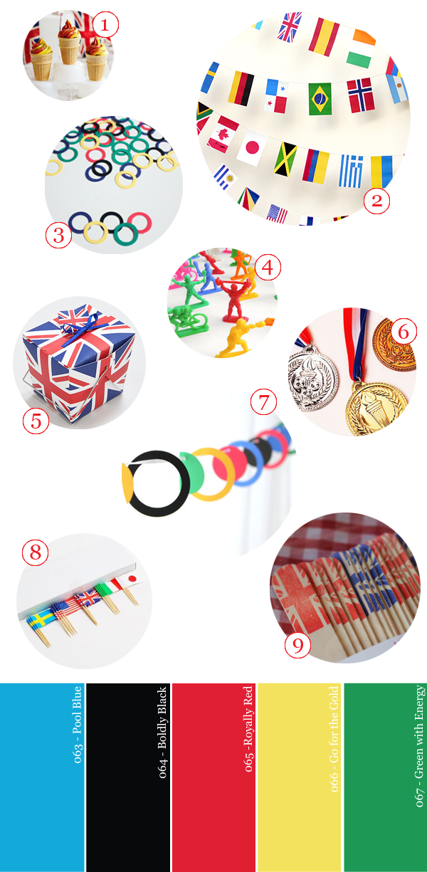 Olympics-Party-Supply-Guide