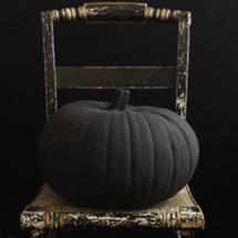 Halloween DIY Round-Up