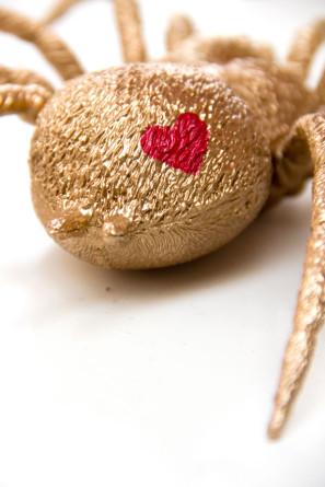 DIY Love Bugs