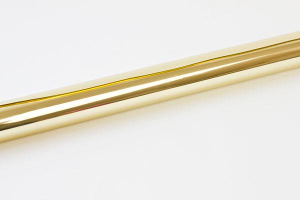 Gold Mylar