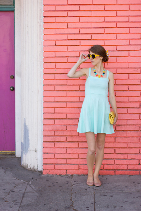 Party Fashion Ideas