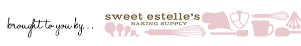 Brought-to-you-by-Sweet-Estelles-Baking-Supply
