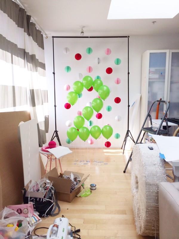 Studio DIY Behind the Scenes2