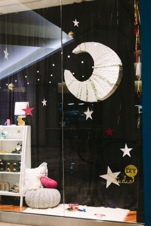 Land of Nod Windows by Studio DIY