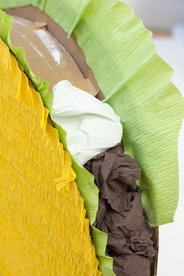 Diy Taco Pinata