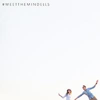 #MeetTheMindells: Our Wedding Website!
