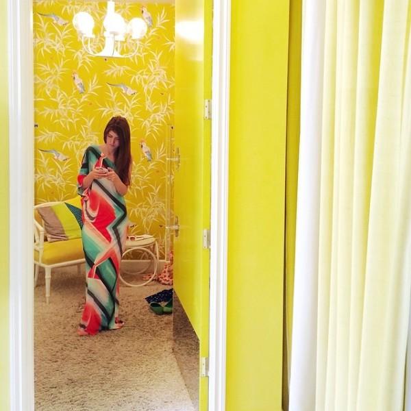 Trina Turk Palm Springs