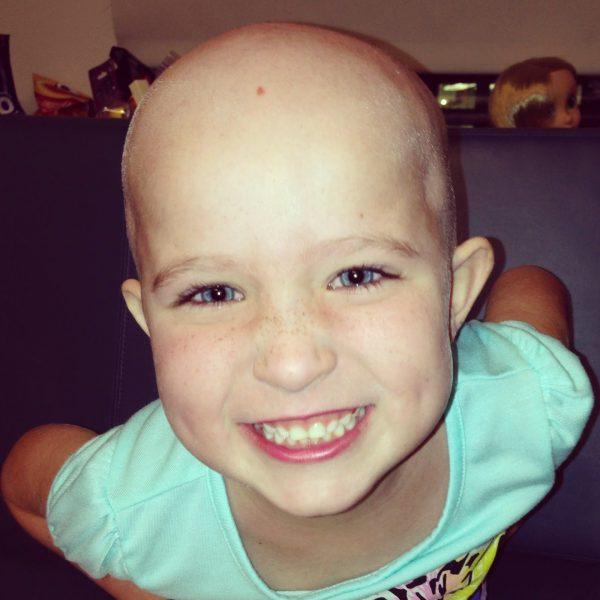 S I Adore You Cancer Cutie Taleah