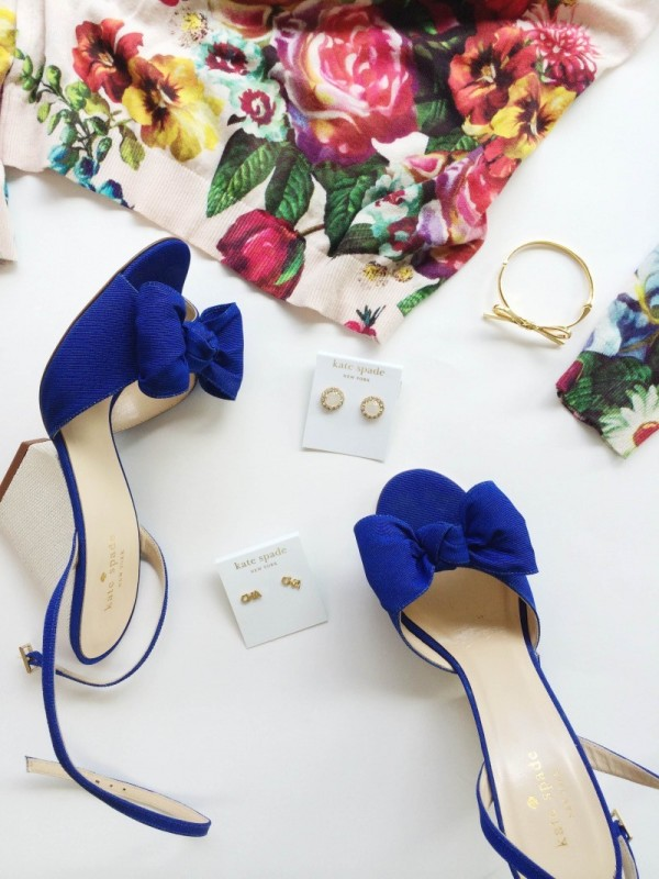 Fun Wedding Accessories