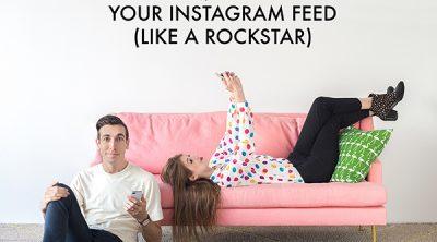 Los Angeles Instagram Class