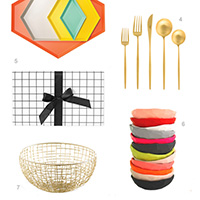 11 Styling Props I Want Right Now