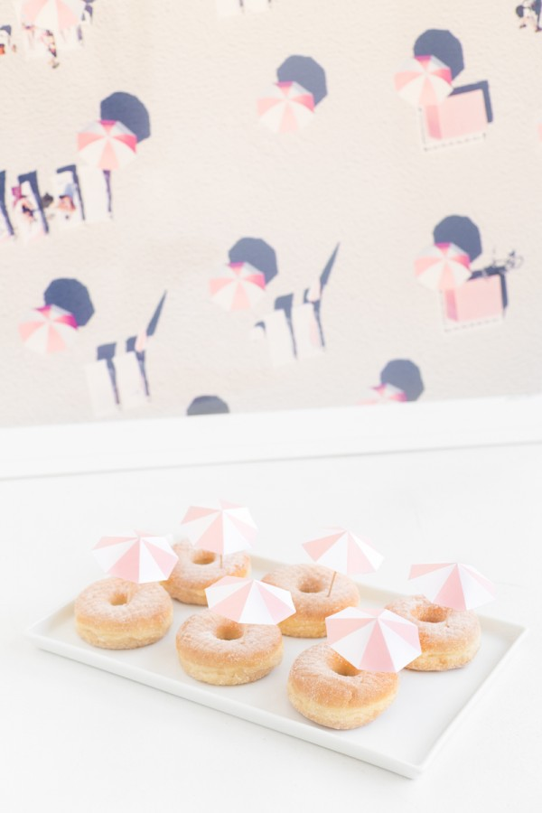 DIY Gray Malin Inspired Donuts1