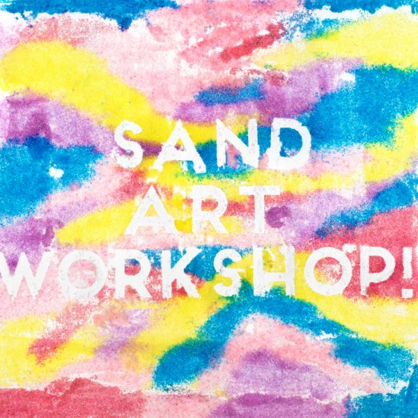 Happy weekend studio diy for Craft workshops los angeles