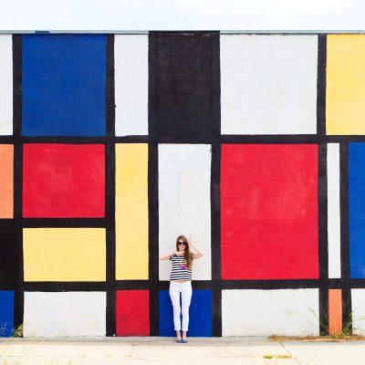 #StudioDIYWallCrawl: The Best Walls in Los Angeles