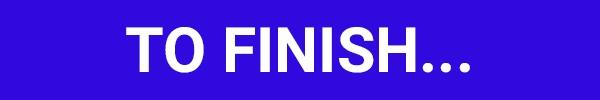 to-finish
