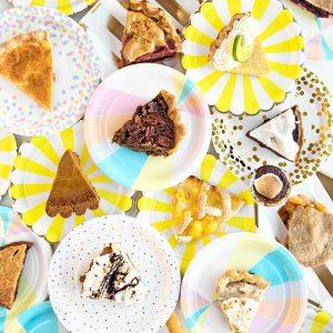 The Best Pie in Los Angeles (+ It's Pie Week!)