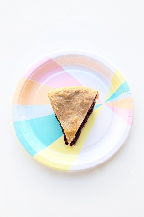The Best Pie in Los Angeles | studiodiy.com