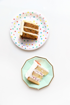 Best Cake in Los Angeles | studiodiy.com